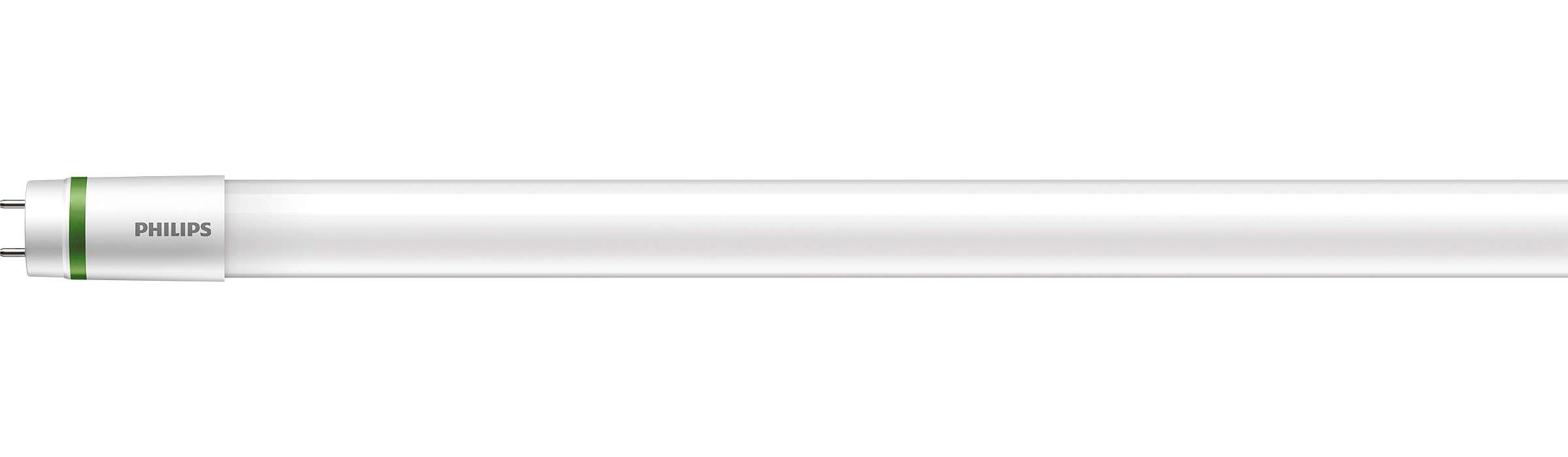 Philips MASTER LEDtube UltraEfficient